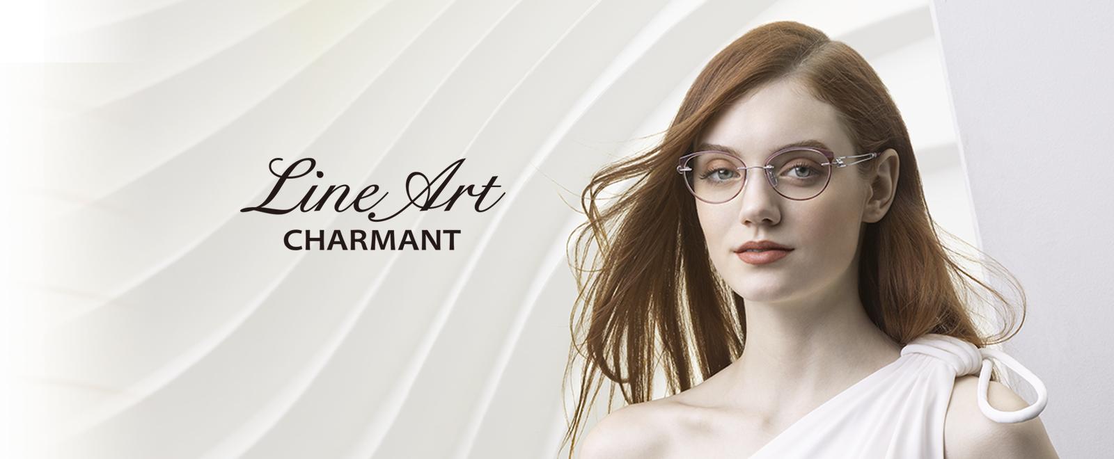 Line Art Xl 2000 : 【charmant·line】line art charmant toupeenseen部落格